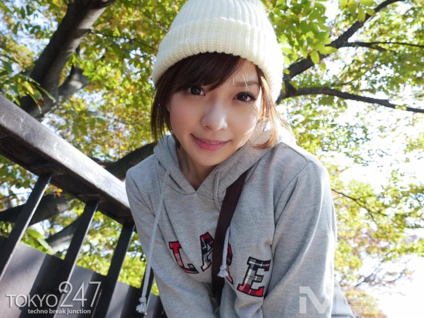 cap_e_1_240tokyo-245