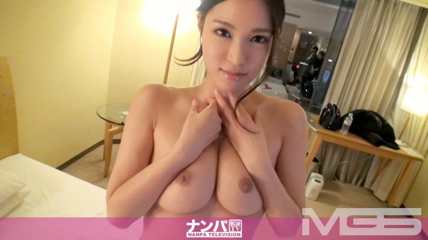 [美乳]200GANA-892 杏樹 20歳 治験のモニター 超柔軟美巨乳 正到爆