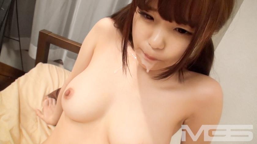 cap_e_8_200gana-954