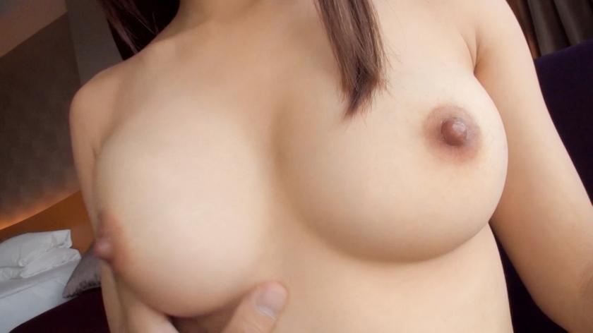 cap_e_5_siro-2856