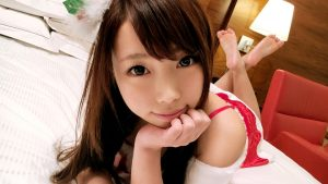 200GANA-1249 みき 20歳 ガールズバー クリスマスナンパ 03 in 新宿