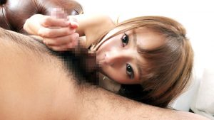 259LUXU-951 川奈みのり 23歳 スタイリスト 秀氣小美女看不出料足奶香濃又好上
