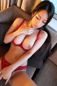 259LUXU-975 三浦愛美 29歳 舞台女優 手一抓「滿溢等級」超級狂…網友暴動:可惡想幫扶