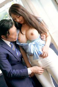 259LUXU-978 登内静香 35歳 経営コンサルタント 正妹笑容很有毒看一眼就愛上 觸感絕對是滿分啊